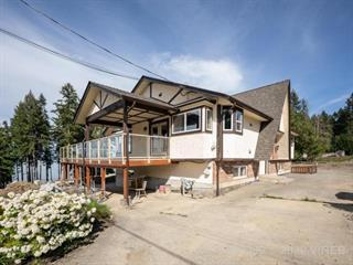 House for sale in Chemainus, Squamish, 3192 Malcolm Road, 469330 | Realtylink.org