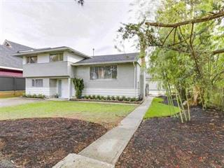 House for sale in Ironwood, Richmond, Richmond, 11540 Seaton Road, 262456307 | Realtylink.org
