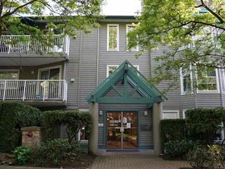 Apartment for sale in Guildford, Surrey, North Surrey, 201 15140 108 Avenue, 262493661 | Realtylink.org