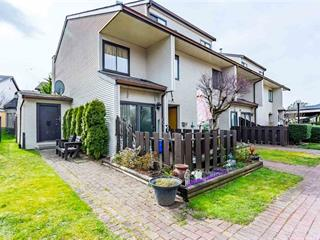 Townhouse for sale in West Central, Maple Ridge, Maple Ridge, 22184 122 Avenue, 262490283 | Realtylink.org