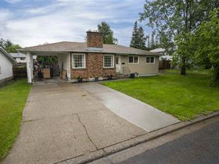 House for sale in Pinewood, Prince George, PG City West, 4183 Nehring Avenue, 262493246 | Realtylink.org