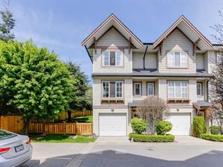 Townhouse for sale in Willoughby Heights, Langley, Langley, 37 20540 66 Avenue, 262475502 | Realtylink.org