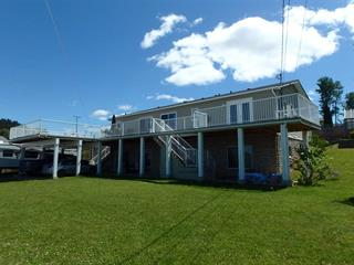 Manufactured Home for sale in Fraser Lake, Vanderhoof And Area, 267 Tunasa Crescent, 262420941   Realtylink.org