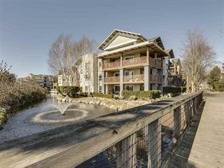 Apartment for sale in Steveston South, Richmond, Richmond, 333 5600 Andrews Road, 262493508   Realtylink.org