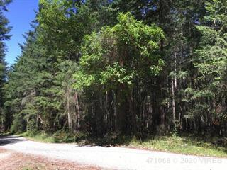 Lot for sale in Mudge Island, NOT IN USE, Lt 6 Apple Orchard Way, 471068 | Realtylink.org