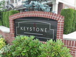 Townhouse for sale in Elgin Chantrell, Surrey, South Surrey White Rock, 11 2925 King George Boulevard, 262493752 | Realtylink.org