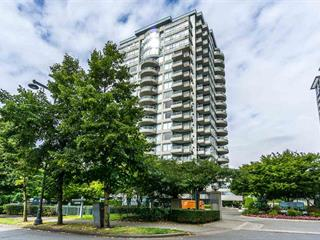 Apartment for sale in Whalley, Surrey, North Surrey, 903 13353 108 Avenue, 262493771 | Realtylink.org
