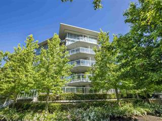 Apartment for sale in McLennan North, Richmond, Richmond, 102 9373 Hemlock Drive, 262493746 | Realtylink.org