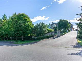 House for sale in Abbotsford East, Abbotsford, Abbotsford, 2175 Orchard Drive, 262492759 | Realtylink.org