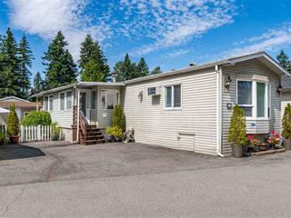 Manufactured Home for sale in Walnut Grove, Langley, Langley, 47 9080 198 Street, 262493156 | Realtylink.org