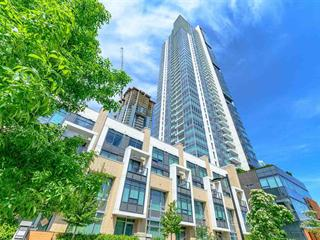 Apartment for sale in Metrotown, Burnaby, Burnaby South, 1705 6461 Telford Avenue, 262478518   Realtylink.org