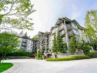Apartment for sale in Westwood Plateau, Coquitlam, Coquitlam, 207 2969 Whisper Way, 262493607 | Realtylink.org