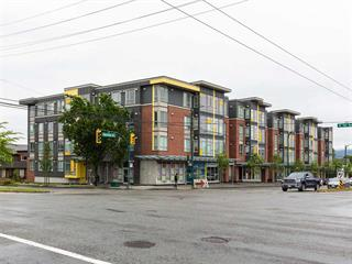 Apartment for sale in Renfrew VE, Vancouver, Vancouver East, 320 2889 E 1st Avenue, 262486972 | Realtylink.org