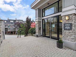 Apartment for sale in Maillardville, Coquitlam, Coquitlam, 309 202 Lebleu Street, 262492834 | Realtylink.org