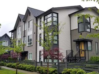 Townhouse for sale in Riverwood, Port Coquitlam, Port Coquitlam, 56 2358 Ranger Lane, 262493013 | Realtylink.org