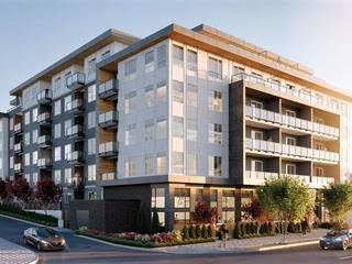Apartment for sale in Central Abbotsford, Abbotsford, Abbotsford, 306 32838 Ventura Avenue, 262493656 | Realtylink.org