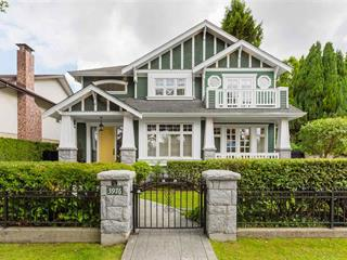House for sale in Vancouver Heights, Burnaby, Burnaby North, 3976 McGill Street, 262492410 | Realtylink.org