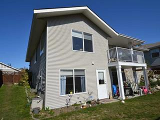 House for sale in Sechelt District, Sechelt, Sunshine Coast, 6353 Williams Place, 262468133   Realtylink.org