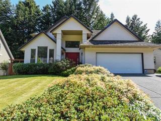 House for sale in Comox, Islands-Van. & Gulf, 1575 Mulberry Lane, 471026 | Realtylink.org