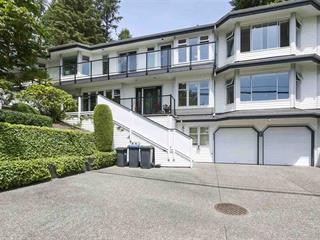 House for sale in Barber Street, Port Moody, Port Moody, 923 Ioco Road, 262492529 | Realtylink.org