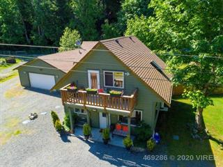 House for sale in Qualicum Beach, Little Qualicum River Village, 1775 Cameron Cres, 469286 | Realtylink.org