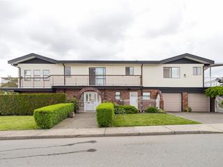 House for sale in Capitol Hill BN, Burnaby, Burnaby North, 679 Gamma Avenue, 262478291   Realtylink.org