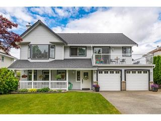 House for sale in Central Meadows, Pitt Meadows, Pitt Meadows, 11837 190th Street, 262491967 | Realtylink.org
