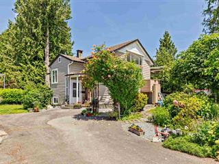 House for sale in Mission BC, Mission, Mission, 8385 Aster Terrace, 262489281 | Realtylink.org