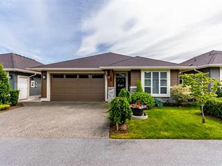 House for sale in Sardis West Vedder Rd, Chilliwack, Sardis, 131 6540 Dogwood Drive, 262489353 | Realtylink.org