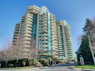 Apartment for sale in Park Royal, West Vancouver, West Vancouver, 16a 338 Taylor Way, 262491810 | Realtylink.org