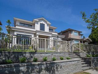 House for sale in Brentwood Park, Burnaby, Burnaby North, 4631 Napier Street, 262492538   Realtylink.org