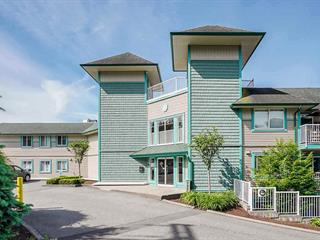 Apartment for sale in Central Abbotsford, Abbotsford, Abbotsford, 119 33960 Old Yale Road, 262482496 | Realtylink.org