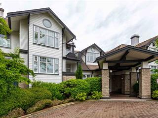 Apartment for sale in Queensborough, New Westminster, New Westminster, 304 83 Star Crescent, 262489955 | Realtylink.org