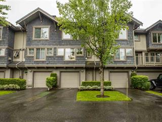 Townhouse for sale in Langley City, Langley, Langley, 55 20761 Duncan Way, 262489375 | Realtylink.org