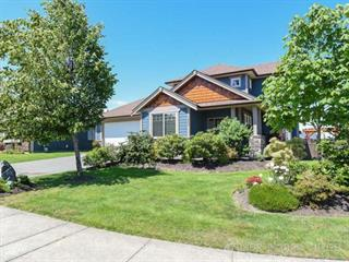 House for sale in Comox, Islands-Van. & Gulf, 1202 Mason Ave, 470852 | Realtylink.org