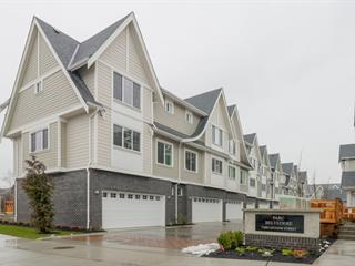 Townhouse for sale in McLennan North, Richmond, Richmond, 25 7180 Lechow Street, 262492500 | Realtylink.org