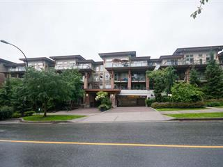 Apartment for sale in Pemberton NV, North Vancouver, North Vancouver, 418 1633 Mackay Avenue, 262489969 | Realtylink.org