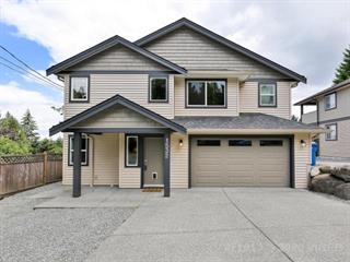 House for sale in Nanaimo, Langley, 1532 Chalfont Road, 471013 | Realtylink.org