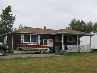 House for sale in Fraser Lake, Vanderhoof And Area, 255 Endako Avenue, 262493506 | Realtylink.org