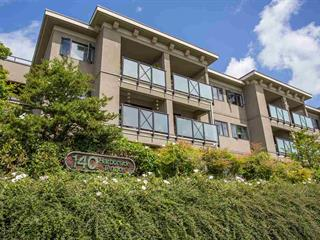 Apartment for sale in Lower Lonsdale, North Vancouver, North Vancouver, 210 140 E 4th Street, 262492845 | Realtylink.org