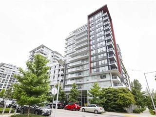 Apartment for sale in West Cambie, Richmond, Richmond, 909 3131 Ketcheson Road, 262491769 | Realtylink.org