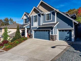 House for sale in Eastern Hillsides, Chilliwack, Chilliwack, 7288 Ramsay Place, 262486028 | Realtylink.org