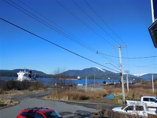 House for sale in Prince Rupert - City, Prince Rupert, Prince Rupert, 1413 Graham Avenue, 262454308 | Realtylink.org