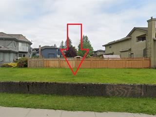 Other Property for sale in Central Coquitlam, Coquitlam, Coquitlam, 693 Gatensbury Street, 262466057 | Realtylink.org