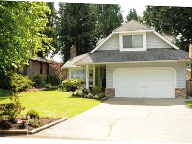 House for sale in Panorama Ridge, Surrey, Surrey, 5914 Boundary Place, 262476907 | Realtylink.org