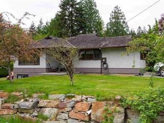 House for sale in Brackendale, Squamish, Squamish, 1299 Depot Road, 262477871 | Realtylink.org