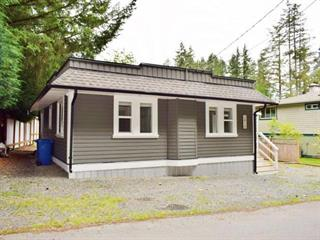 House for sale in Duncan, Cowichan Station/Glenora, 2410 1st Ave, 471301   Realtylink.org