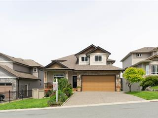 House for sale in Promontory, Chilliwack, Sardis, 46259 Tournier Place, 262489508 | Realtylink.org