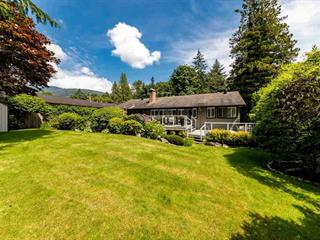 House for sale in Delbrook, North Vancouver, North Vancouver, 3039 Bewicke Avenue, 262486608   Realtylink.org