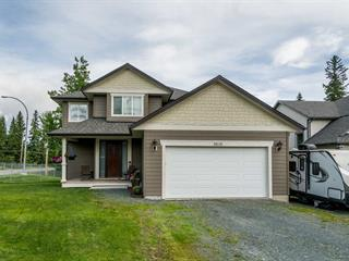 House for sale in Haldi, Prince George, PG City South, 5810 Virk Place, 262490127 | Realtylink.org
